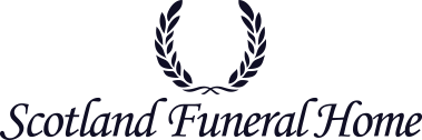 Scotland Funeral Home Limited